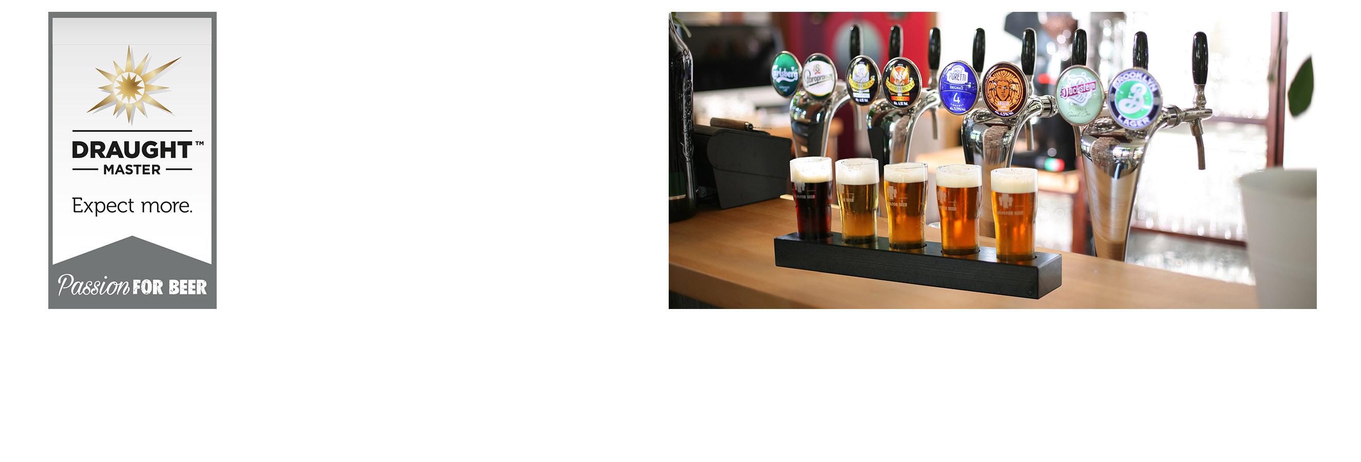 bier-hintergrund-4